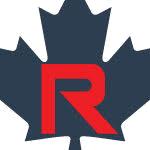 www.rpasotc.ca